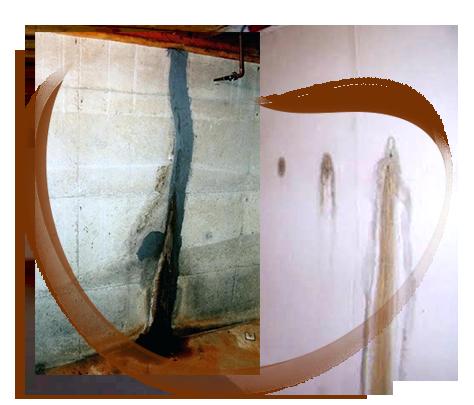 08-Wall-Leak-Repair-Services