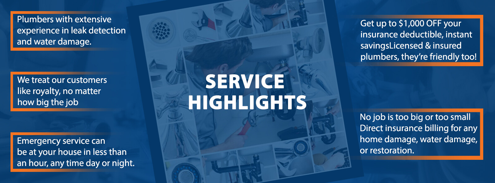 services-highlight-1