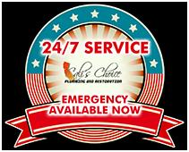 24X7 Service