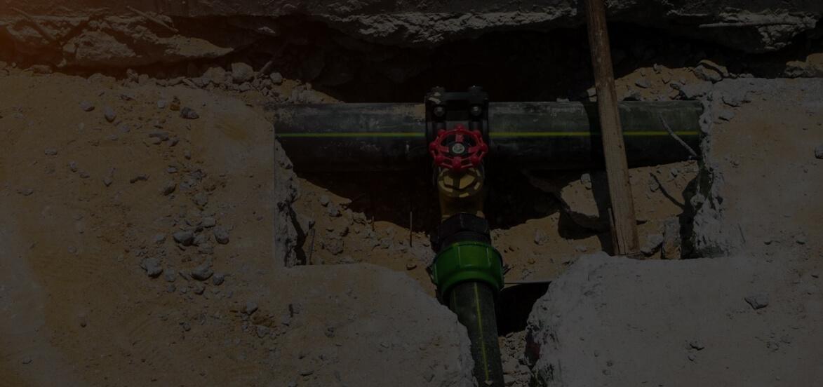 slab leaks repair